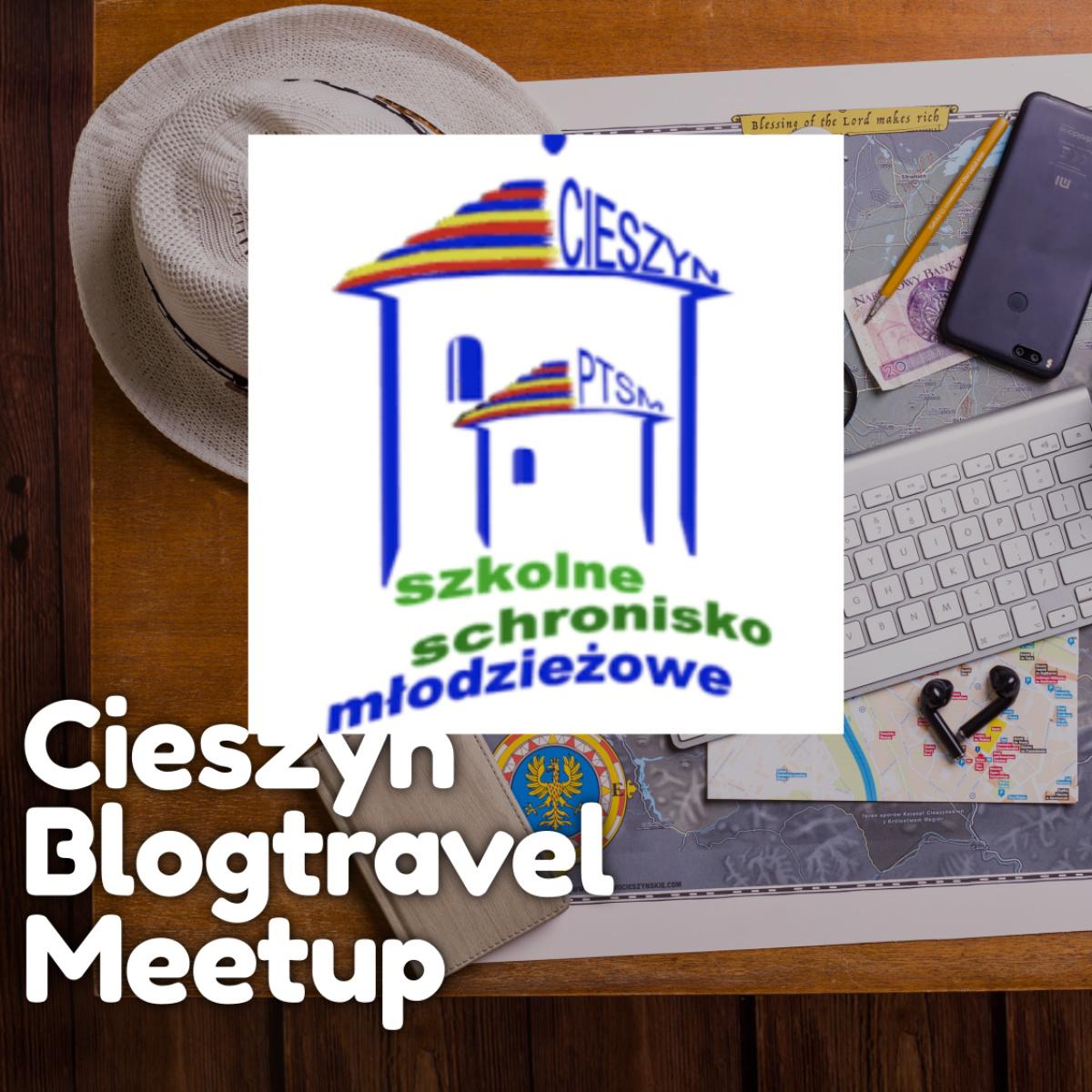 Blogtravel Meetup - Nocleg w Schronisku Młodzieżowym